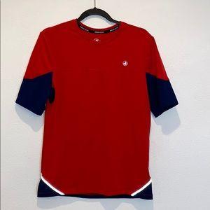 Men's Body Glove shirt